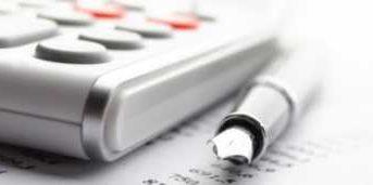 Υποχρεώσεις που Απορρέουν από τη Συμμετοχή στο Μητρώο Ετήσιος Απολογισμός