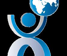 Πρόσκληση Συμμετοχής στην Δημιουργία του Μόνου Πανελλαδικού επίσημου θεσμικού οργάνου των Κοιν.Σ.Επ.