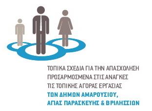 Η εταιρική κοινωνική ευθύνη ως μέσο επιχειρηματικής ανάπτυξης