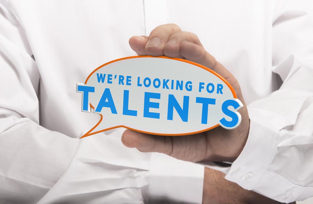 """Πρόσκληση – Εκδήλωση """"Βρες τη θέση σου στην αγορά εργασίας"""" από το HAEC και το Look4studies"""