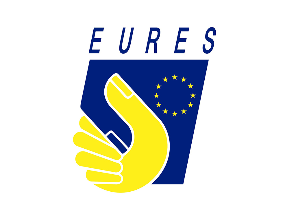 EURES: Καταπολέμηση της ανεργίας μέσω της κινητικότητας του εργατικού δυναμικού