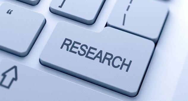 Έρευνα Νεοφυούς Επιχειρηματικότητας