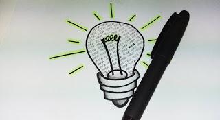 Πώς να βρείτε την τέλεια επιχειρηματική ιδέα