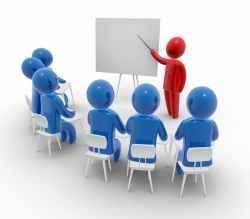 Ενδιαφέρεστε για Χρηματοδοτήσεις ΕΣΠΑ και διαχείριση ΚοινΣΕπ