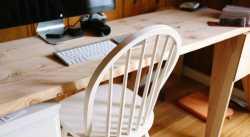 25 επιχειρηματικές ιδέες με έδρα το σπίτι σας