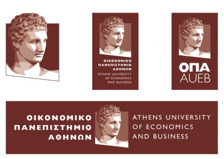 Οικονομικό Πανεπιστήμιο Αθηνών  Σεμινάριο Κοινωνικής Επιχειρηματικότητας