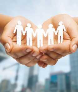 Εντός Μαρτίου αλλαγές για την ανάπτυξη συνεταιριστικών επιχειρήσεων
