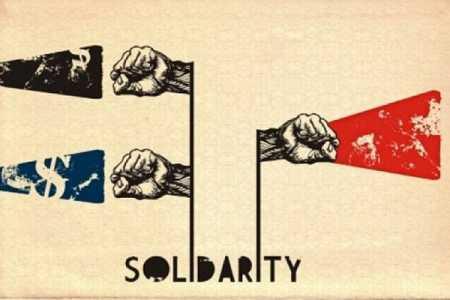 Αλληλέγγυα οικονομία: όχημα προς μετακαπιταλιστικές και αυτόνομες κοινωνίες