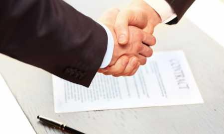 Σύναψη Προγραμματικής Σύμβασης μεταξύ του Δήμου Πυλαίας – Χορτιάτη και Κοινοπραξίας Κοιν.Σ.Επ.