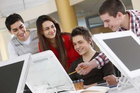 Τα νέα προγράμματα του Ο.Α.Ε.Δ. για νέους ανέργους για απόκτηση εμπειρίας σε επιχειρήσεις του ιδιωτικού τομέα και σε ΚοινΣΕπ