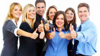 Δημιουργώντας μια βιώσιμη Κοινωνική Συνεταιριστική Επιχείρηση