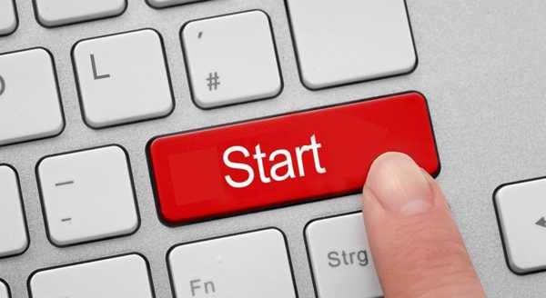 Σύσταση Ταμείου Επιχειρηματικότητας Περίοδος υποβολής από 25/11/2016 έως 30/12/2016
