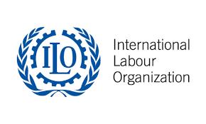 O Διεθνής Οργανισμός Εργασίας για τους συνεταιρισμούς – Άρθρο του ILO