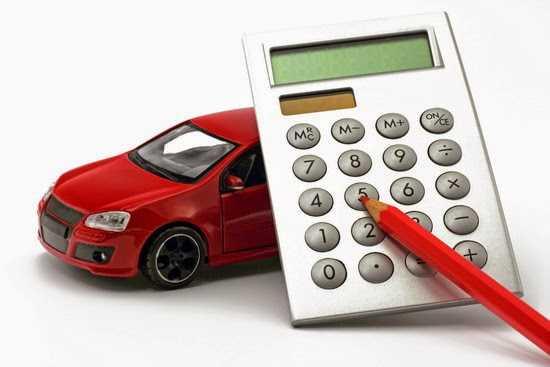 Προσφορά Ασφάλισης Αυτοκινήτου σε ειδικές τιμές από ΚοινΣΕπ