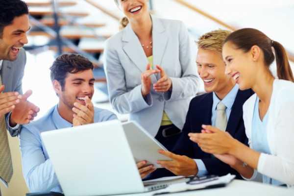 Βρείτε προσωπικό για την ΚοινΣΕπ σας μέσα από το Voucher 29-64 για 5 μήνες