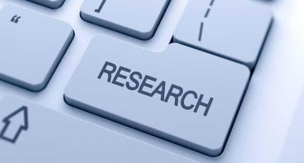 Έρευνα για κοινωνική επιχειρηματικότητα στην Ελλάδα