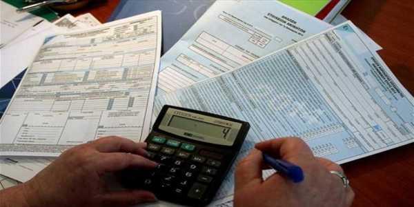 Επιβολή τέλους επιτηδεύματος στις ΚοινΣΕπ παρόλη την απαλλαγή που δίνει ο νέος νόμος