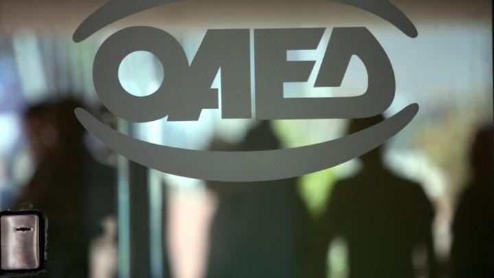 ΟΑΕΔ: Δείτε όλα τα προγράμματα για ανέργους έως το τέλος του 2017