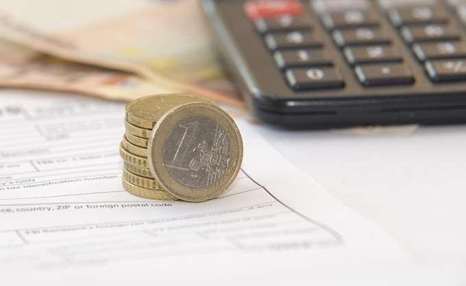 Επερώτηση στην Βουλή για το φόρο επιτηδεύματος των ΚοινΣΕπ