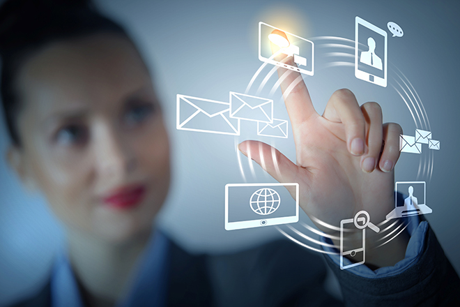 (L) Πώς θα μάθετε καλύτερα τι ζητά από την επιχείρησή σας ο πελάτης