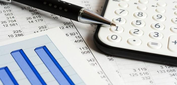 Πώς μπορείτε να αμφιβητήσετε φόρους και πρόστιμα