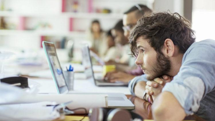 (L) Συμβουλές για νέους επιχειρηματίες Τι πρέπει να κάνεις, τι πρέπει να αποφύγεις και πώς να αγγίξεις τους στόχους σου!