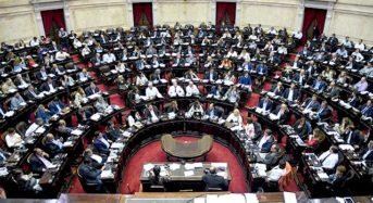 Οι Aργεντινοί συνεταιρισμοί δεν πληρώνουν φόρο επί του κέρδους