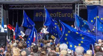 Αποψη: Γιατί η Ευρώπη χρειάζεται κοινωνικούς επιχειρηματίες