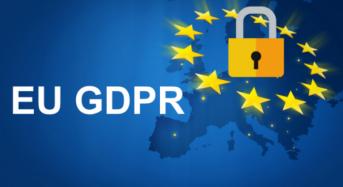 Με αφορούν εμένα και την επιχείρησή μου οι Kανόνες Προστασίας Προσωπικών Δεδομένων που εφαρμόζονται από 25 Μαΐου 2018;