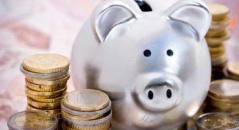 Ανοίγει ο δρόμος για τις μικροχρηματοδοτήσεις στην Ελλάδα