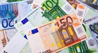 Ενημέρωση για ενεργά Χρηματοδοτικά προγράμματα – Ιούλιος 2018