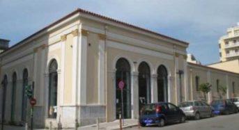 Πρόσκληση στην 1η EXPO Κοινωνικής και Αλληλέγγυας Οικονομίας Δυτικής Ελλάδας