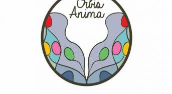 Προσφορά Εκπαιδευτικών Προγραμμάτων από την Οrbis Anima ΚοινΣΕπ ΙΙΕΚ Σχολή Κοινωνικών & Ανθρωπιστικών Επιστημών