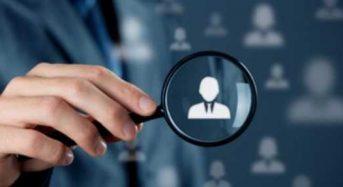 Έρχεται το ηλεκτρονικό βιβλίο πελατών και άλλα δύο μέτρα κατά της φοροδιαφυγής