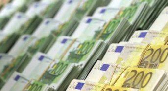 Ποιοι και πώς δικαιούνται δάνεια ως €800.000 με ευνοϊκό επιτόκιο