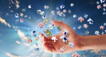 Στήριξη καινοτόμων έργων από την ΕΕ για να εισέλθουν ταχύτερα στην αγορά