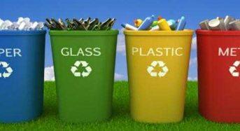 Υπογραφή σύμβασης συνεργασίας μεταξύ Δήμου Τήνου – ΚοινΣΕπ Καλλονής Κελιών και ΕΕΑΑ Α.Ε για την συλλογή & Ανακύκλωση αποβλήτων συσκευασίας