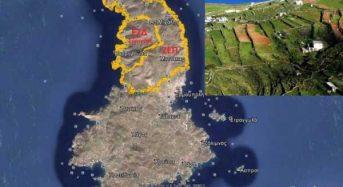 """ΚοινΣΕπ """"Απάνω Μεριά"""" Βήμα βήμα η ανάπτυξη του γεωτουρισμού στην Ελλάδα"""