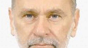 Ευάγγελος Νικολαΐδης ο νέος Ειδικός Γραμματέας ΚΑλΟ