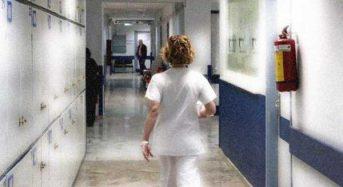 Πρόσκληση:  Συμπράξεις επιχειρήσεων με οργανισμούς έρευνας στις υπηρεσίες Υγείας