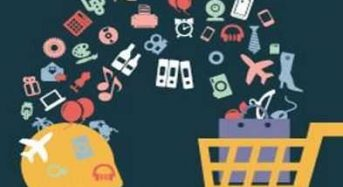 (L) Πώς να παρουσιάζετε την τιμή στους πελάτες | Ψυχολογία των αγορών
