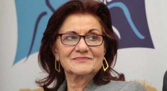 Θ. Φωτίου: Παράδειγμα το μοντέλο ανάπτυξης της Κοινωνικής Οικονομίας στην Ελλάδα