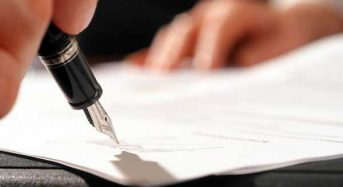 Γνωστοποίηση Διακήρυξης υπηρεσιών καθαριότητας εγκαταστάσεων κατά αποκλειστικότητα σε  ΚοιΣΠΕ – ΚοινΣΕπ