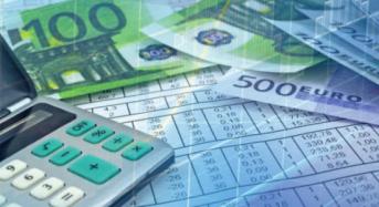 Διαχείριση  Δωρεών και Χορηγιών σε ΚοινΣΕπ