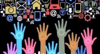 Ξάνθη, 15 Οκτωβρίου Εκδήλωση με θέμα: «Κοινωνική Οικονομία: μια πρόκληση για την εποχή μας»