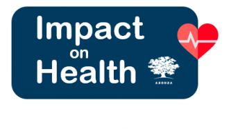 Πρόγραμμα Υποστήριξης Κοινωνικών Επιχειρήσεων στον Τομέα της Υγείας
