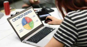 Τι είναι το crowdfunding και ποια τα οφέλη του;