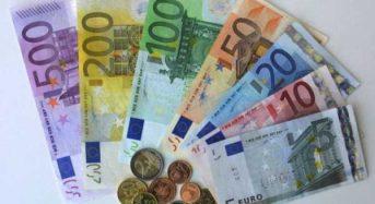 Πως μπορείτε να διαγράψετε οφειλές προς τα ταμεία – Οροι και προϋποθέσεις