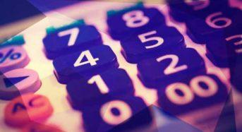 Tρεις μέθοδοι αποτίμησης επιχειρήσεων και αύξηση τιμής μετοχής των