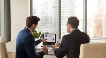 Αναπτυξιακός: Ερχεται νέος κύκλος για τη Γενική Επιχειρηματικότητα